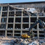Waarschuwingssoftware voor asbest