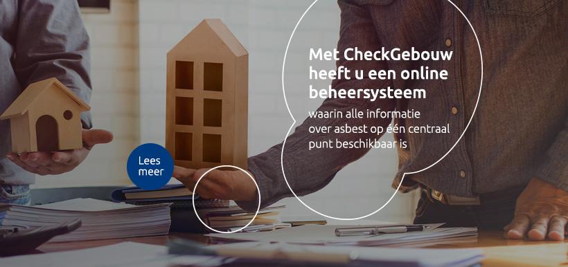 cheg-mobiel-header